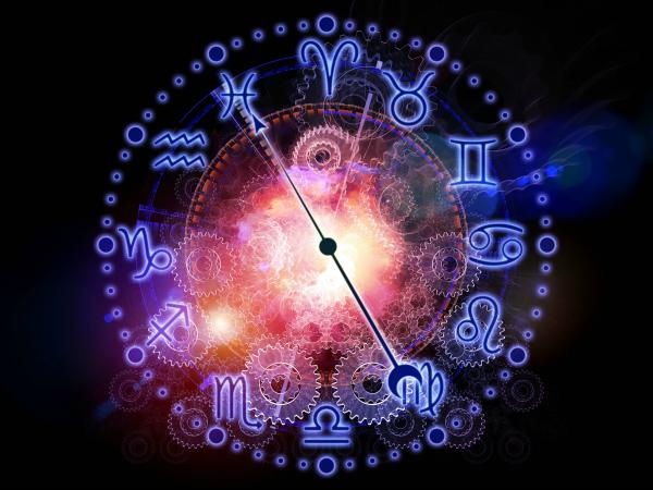 horoscopos 2017