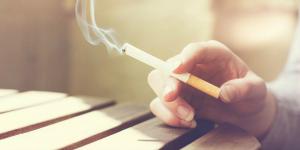 mutaciones fumar