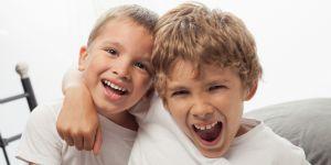 Clases para ser 'Pro-Homosexual' en la escuela infantil