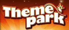 Videojuegos: Theme Park
