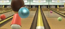 Wii Sports para Wii