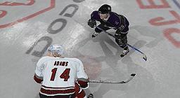 NHL 2K7 para Play Station 3