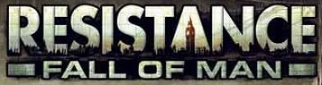 Resistance: Fall of Man para Play Station 3
