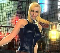 Videojuego: Virtua Fighter 5 para Play Station 3