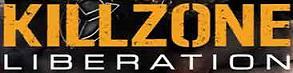 Killzone: Liberation para PSP