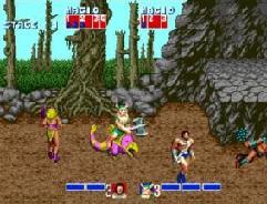 Videojuego Sega Mega Drive Collection Para Psp