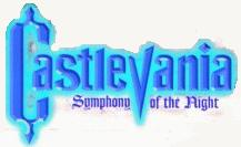 Castlevania: Symphony of the Night para Xbox 360