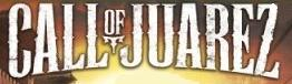Call of Juarez para Xbox 360