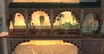 Videojuego: Prince of Persia Classic para Xbox 360