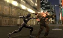 Spider-Man 3 para Xbox 360