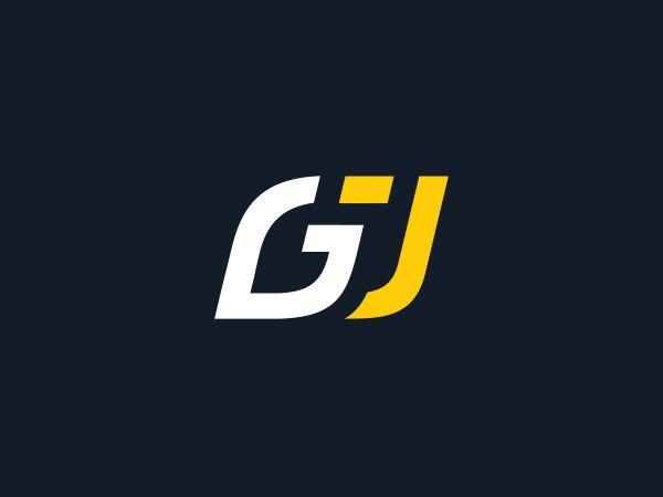 palabras con j y g