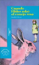 libros infantiles y juveniles..resumenes