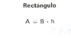 Clase de Matematica - Parte 3
